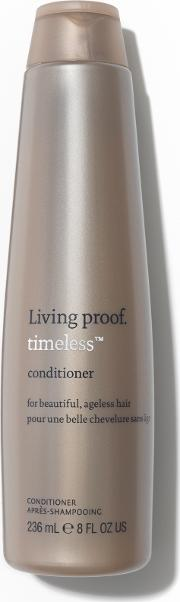 Timeless Conditioner