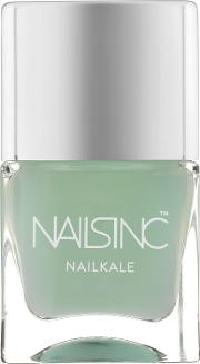 Superfood Nailkale Base Coat