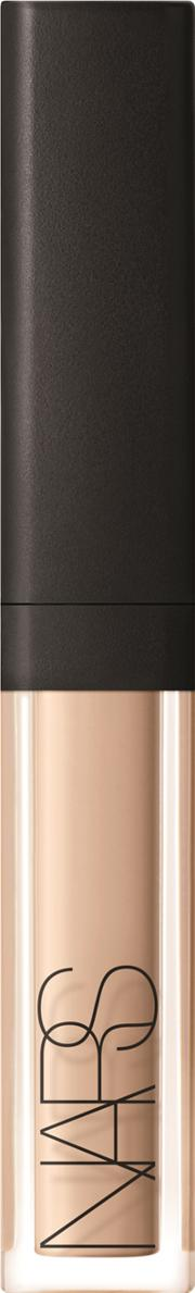 Radiant Creamy Concealer Travel Size
