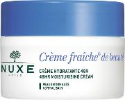 Creme Fraiche De Beaute Normal Skin