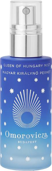 Queen Of Hungary Mist Limited Edition