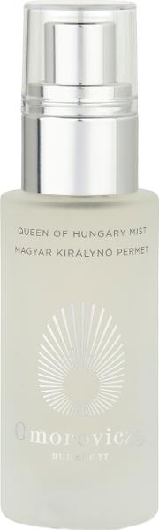 Queen Of Hungary Mist Travel Size