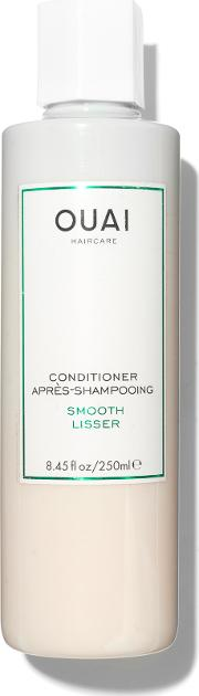 Smooth Conditioner