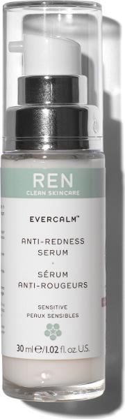Evercalm Anti Redness Serum