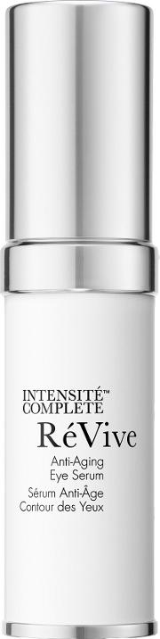 Revive Intensite Complete Anti Aging Eye Serum