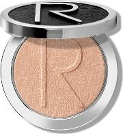 Instaglam Compact Deluxe Highlighting Powder 01