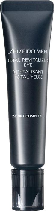 Men Total Revitaliser Eye