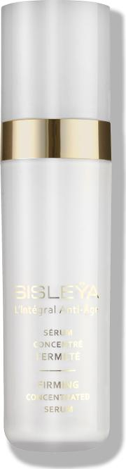 A L'integral Anti Ge Firming Concentrated Serum