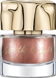 Fosse Fingers Nail Lacquer