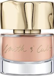 Ghost Edit Nail Lacquer