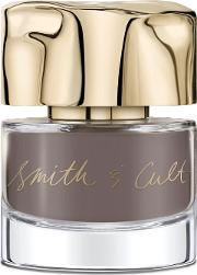 Stockholm Syndrome Nail Lacquer