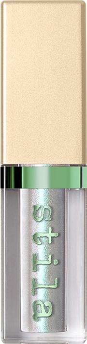 Little White Lies Liquid Eyeshadow