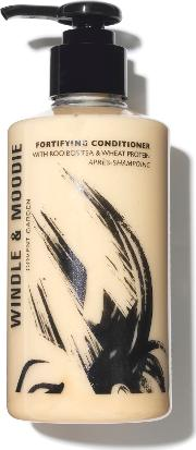 Fortifying Conditioner