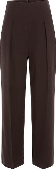 3.1 Phillip Lim Wool Culottes