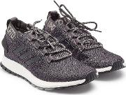 Pure Boost Rbl Sneakers