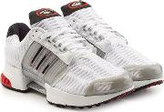 Climacool 1 Sneakers With Mesh