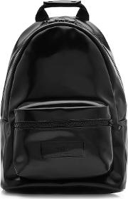 Ami Patent Backpack