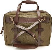 Pullman Small Travel Bag