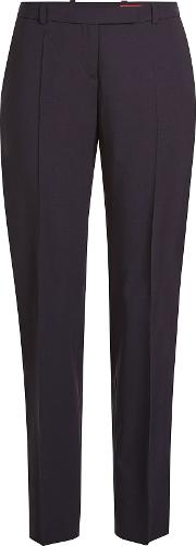 Havine Virgin Wool Pants