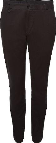 Heldor Cotton Pants