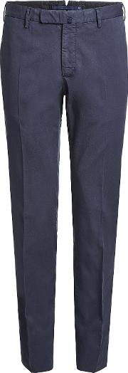 Royal Batavia Cotton Chinos