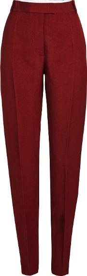 Reeve Tapered Pants