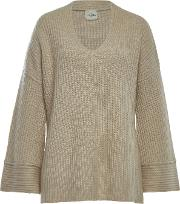 Nice Cashmere Pullover