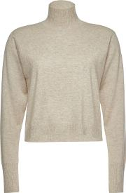Vail Cashmere Pullover