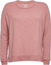 Laurie Jersey Top