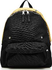 Rs Padded Pak'r Backpack
