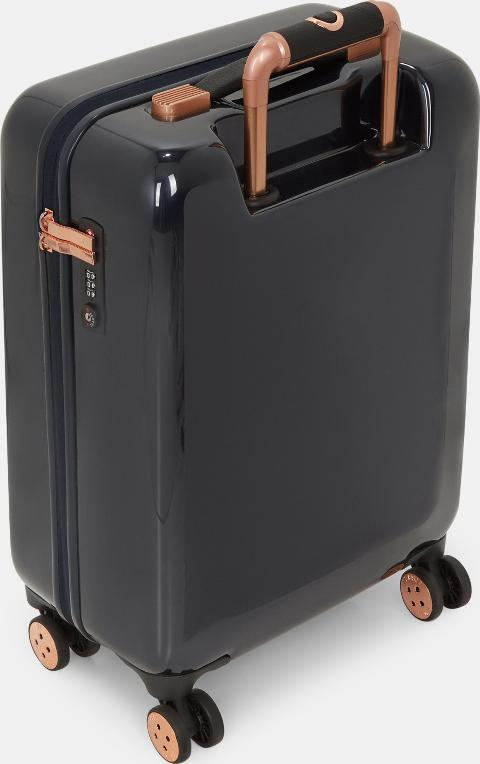 d33a9ee83743 Shop Ted Baker Luggage for Women - Obsessory