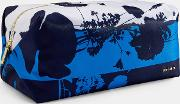 Bluebell Large Washbag
