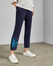 Bluebell Skinny Trousers