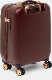 505931da28 Shop Luggage for Women - Obsessory