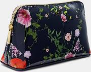 Hedgerow Make Up Bag