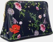 Hedgerow Washbag