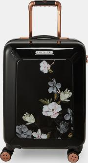 Opal Small Suitcase
