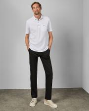 Tall Slim Fit Trousers