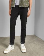 Tapered Fit Chinos