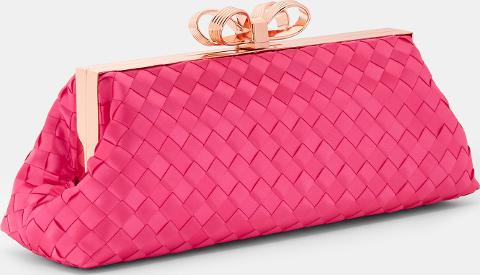 98b649511055 Shop Ted Baker Clutches for Women - Obsessory