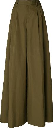 Dustin Wide Leg Pants