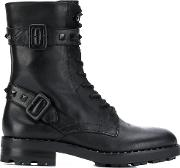 Witch Bis Boots