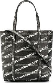 Everyday Xxs Leather Tote Bag