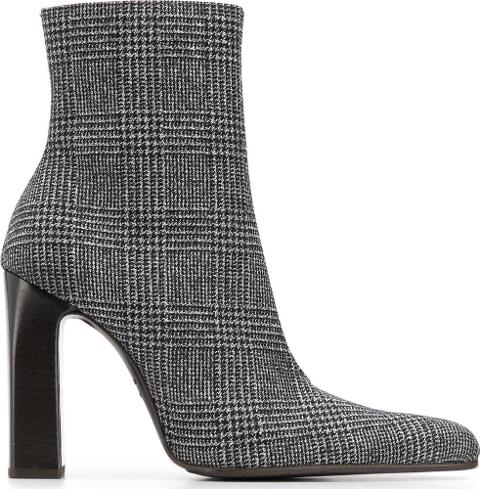 35e9f17905 Shop Boots for Women - Obsessory