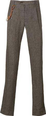 Sc Milano Trousers