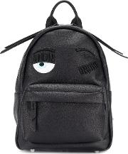 Flirting Small Backpack