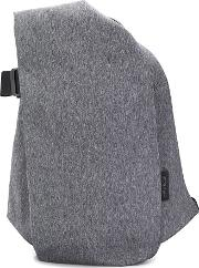 Isar Backpack