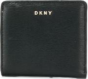 Bryant Leather Credit Card Case