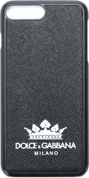 Phone Case With Logo