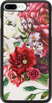 Printed Smartphone Cover